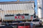 KCS 2846