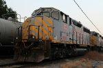 KCS 2916