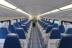 Tri-Rail P632