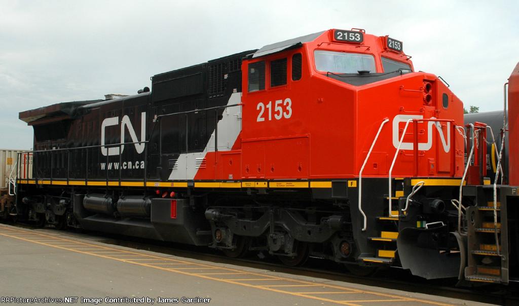 CN 2153