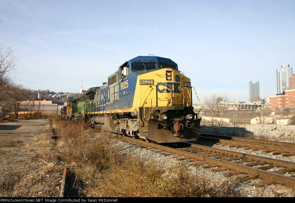 12/4/2004 - Q388