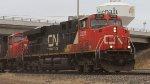 CN 2226 - CN 5724