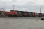 CN 2246 & CN 5716