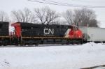 CN 2285