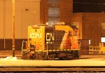 CN(IC) 1204