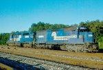 CR 6080