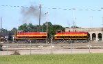 KCS 4339