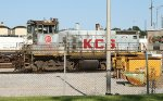 KCS 4350