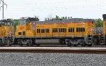 UPY 2657