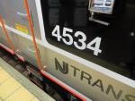 NJT 4534