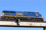 CSX 3097