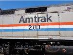 AMTK 281