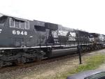 NS 6948