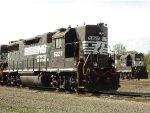 NS 5227