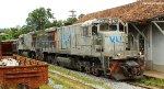 VLI 740