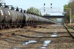 Rollin pipeline