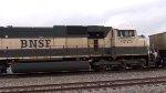 BNSF 9773