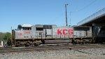 KCS 3918
