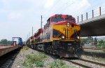 KCSM 4721