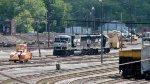 NS 6909 & NS 5816