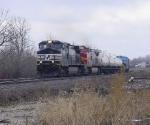 NS 9186
