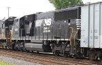 NS 6941