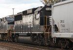 NS 7120