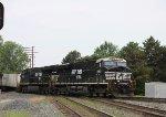 NS 8010 - NS 8126
