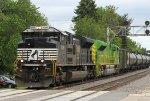 NS 1029 - IT 1072