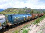 ALNX 396197 Visit Alberta - Grande Prairie