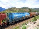 ALNX 396040 Visit Alberta - Daysland