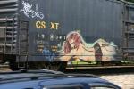 Best graffitti ever!