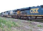 CSX 746