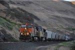 Saturday 5/18: Train 6, 7:45pm