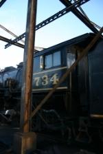 WM 734