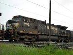 NS 9063