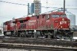 Unit crude oil train enters University