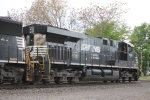 NS 7656
