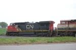 CN 2159