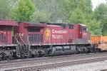 CP 9734