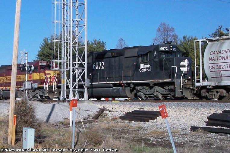 IC 6072