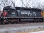SP 8586