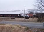Giant Hy-Rail