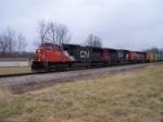 CN 5740