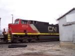 CN 2713