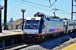 NJT 4603