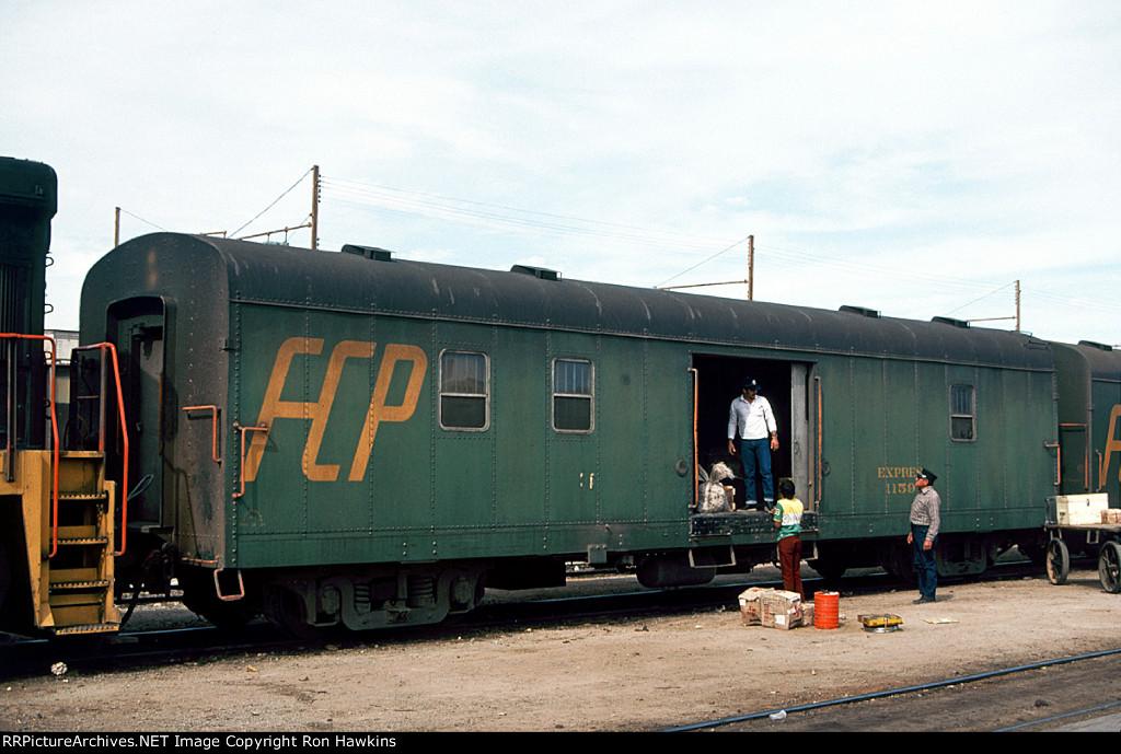 FCP 1159