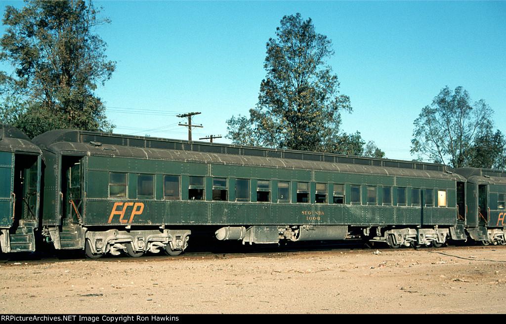 FCP 1606