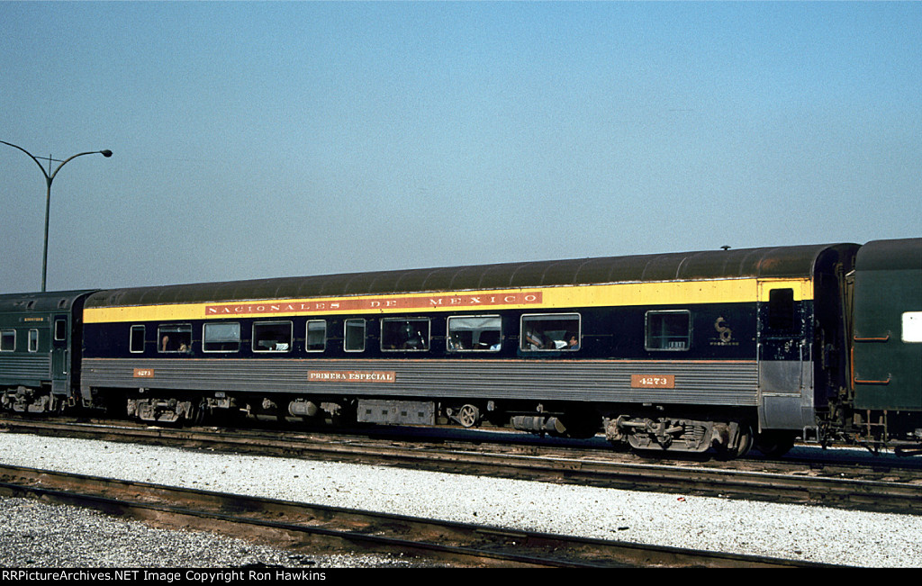 NDM 4273