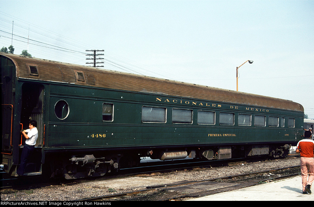 NDM 4486